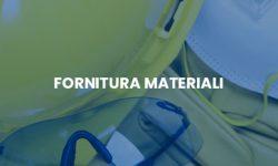 Fornitura-materiali_anteprima