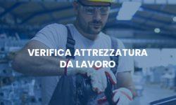 Verifica-attrezzatura-da-lavoro_anteprima